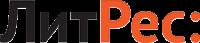 logo-litres